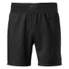 photo: The North Face Men's Better Than Naked Long Haul Short