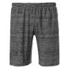 photo: The North Face NSR Dual Shorts