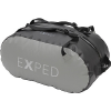 photo: Exped Tempest Duffle