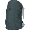 photo: Gregory Pro Raincover
