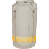 photo: Exped VentAir Compression Bag