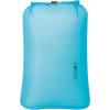 photo: Exped Fold Drybag UL