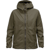 photo: Fjallraven Women's Abisko Eco-Shell Jacket