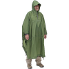 photo: Exped Bivy-Poncho