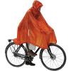 photo: Exped Daypack & Bike Poncho UL