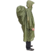 photo: Exped Pack Poncho UL
