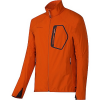 photo: Mammut Men's Ultimate Light Jacket