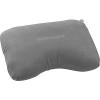 photo: Therm-a-Rest Air Head Pillow