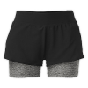 photo: The North Face Dynamix Stretch Shorts