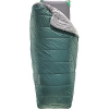 photo: Therm-a-Rest Apogee Quilt