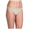 photo: ExOfficio Give-N-Go Lacy Thong