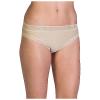 photo: ExOfficio Give-N-Go Lacy Bikini