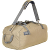 photo: Mystery Ranch Cube Master Duffel 60