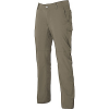 photo: Sierra Designs Stretch Cargo Pant