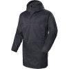 photo: Sierra Designs Elite Cagoule