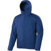 photo: Sierra Designs Men's Exhale Windshell