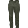 photo: Fjallraven High Coast Trouser
