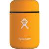 Hydro Flask 12oz Food Flask