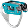 photo: Mammut Bionic Alpine Belay