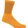 Capo Strada 200 Meryl Sock