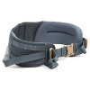 photo: Granite Gear Belt for Air Current Packs