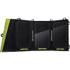 photo: Goal Zero Nomad 20M Solar Panel