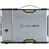 photo: Goal Zero Sherpa 100 Recharger