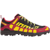 photo: Inov-8 X-Talon 212