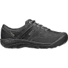 photo: Keen Presidio Sport Mesh WP