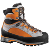 photo: Scarpa Men's Triolet Pro GTX