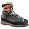 photo: Scarpa Rebel Pro GTX