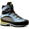 photo: La Sportiva Women's Trango S Evo GTX