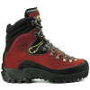 photo: La Sportiva Women's Karakorum