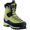 photo: Scarpa Women's Mont Blanc GTX