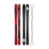 photo: Black Diamond Boundary 100 Ski