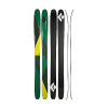 photo: Black Diamond Boundary 115 Ski