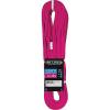 Trango Gym Cuts 9.9mm Rope