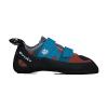 Evolv Men's Raptor Climbing Shoe