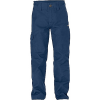 photo: Fjallraven Men's Ovik Trouser