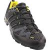 photo: Adidas Men's Terrex Scope GTX Shoe