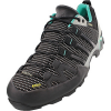 photo: Adidas Women's Terrex Scope GTX Shoe
