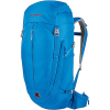 photo: Mammut Lithium Guide 25
