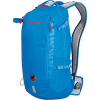 photo: Mammut Lithium Speed 15
