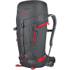 photo: Mammut Trion Guide 35+7