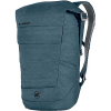 photo: Mammut Xeron Courier 20