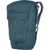 photo: Mammut Xeron Courier 25