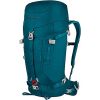 photo: Mammut Trea Guide 30+7
