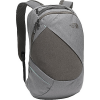 photo: The North Face Electra