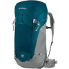 photo: Mammut Crea Light 30