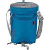 photo: Mammut Multipitch Chalk Bag